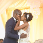 Jennifer & Abdul | Yoruba Lagos Nigerian Wedding | Photography by Abi | BellaNaija 081