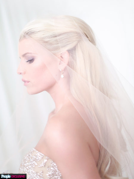 Jessica Simpson - July 2014 - BellaNaija.com 01