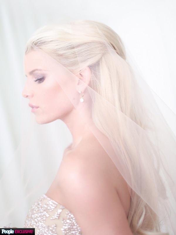 Jessica Simpson - July 2014 - BellaNaija.com 01