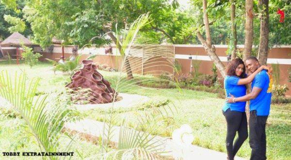 Jnr Pope Odonwodo - July - 2014 - BellaNaija004