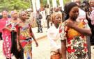 Jonathan Meets with Chibok Girls Parents - July 2014 - BellaNaija.com 01005