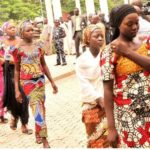 Jonathan Meets with Chibok Girls Parents - July 2014 - BellaNaija.com 01005