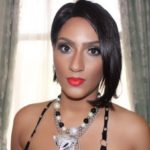 Juliet Ibrahim  - July 2014 - BN Movies & TV, BN Music - BellaNaija.com 05