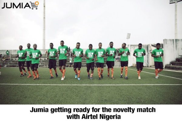 Jumia World Cup - BellaNaija - July2014002