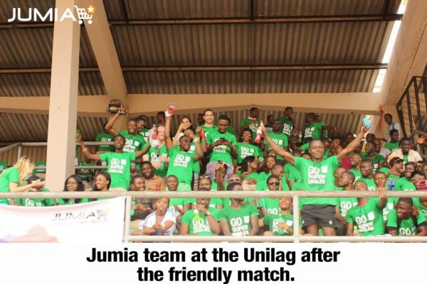 Jumia World Cup - BellaNaija - July2014003