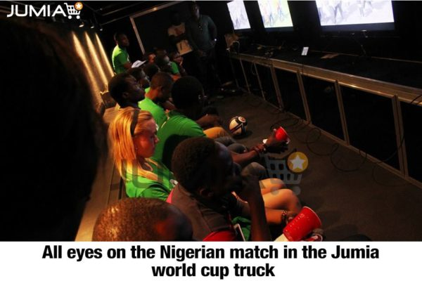 Jumia World Cup - BellaNaija - July2014005