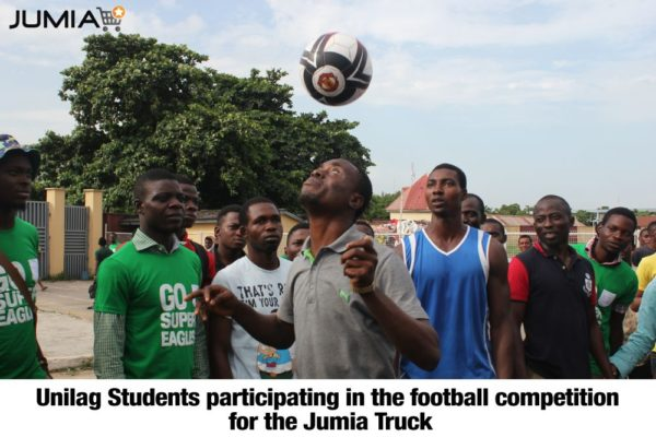 Jumia World Cup - BellaNaija - July2014006