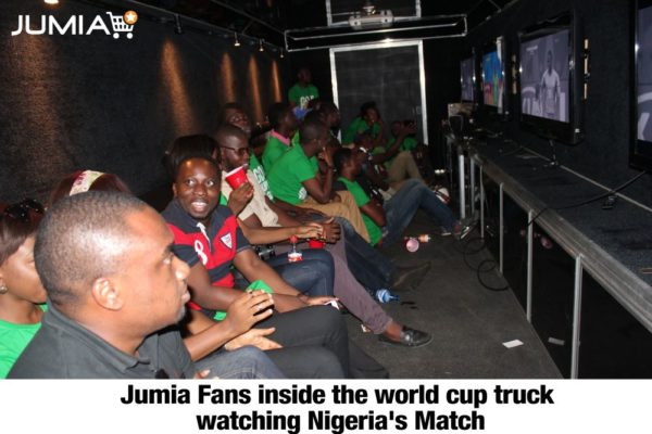 Jumia World Cup - BellaNaija - July2014007