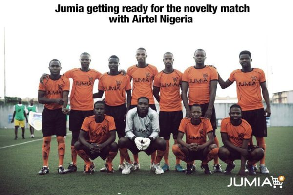 Jumia World Cup - BellaNaija - July2014009
