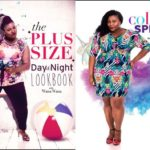 Jumia presents the Plus Size Day & Night Lookbook with Wana Wana - BellaNaija - July2014012