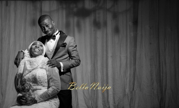 Jumoke-Adeniyi-Nigerian-Yoruba-Muslim-Wedding-Quakes-Pixels-BellaNaija-063