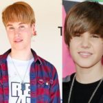 Justin Bieber Look-A-Like - July 2014 - BellaNaija.com 01