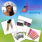 Juvias Place International Competition - Bellanaija - July2014