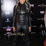 Kaffy at The Ascension Album Launch - July 2014 - BellaNaija.com 01