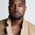 Kanye West for GQ - July 2014 - BN Music - BellaNaija.com 02 (2)
