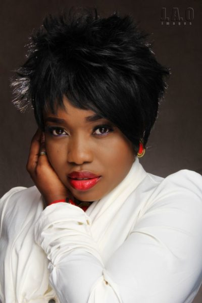 Kefee - July 2014 - BellaNaija.com 01