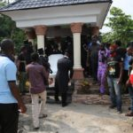 Kefee Laid to Rest in Sapele - July - 2014 - BellaNaija026