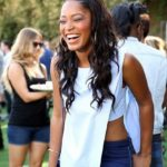 Keke Palmer - July 2014 - BellaNaija.com 01
