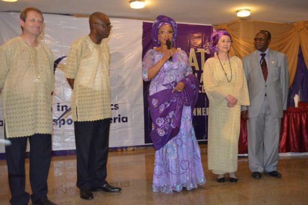 Kema Chikwe Honoured - July 2014 - BellaNaija.com 01002