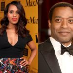 Kerry Washington & Chiwetel Ejiofor - July 2014 - BellaNaija.com 01