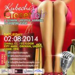 Kubechi's Closet Fair - BN Bargains - July 2014 - BellaNaija.com
