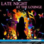 Kudeta Lounge Late Night at the Lounge - Bellanaija - July2014
