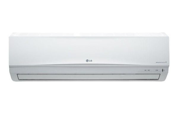 LG Cool Inverter Launch - BellaNaija - July - 2014 - image001