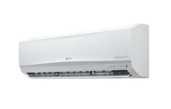LG Cool Inverter Launch - BellaNaija - July - 2014 - image002