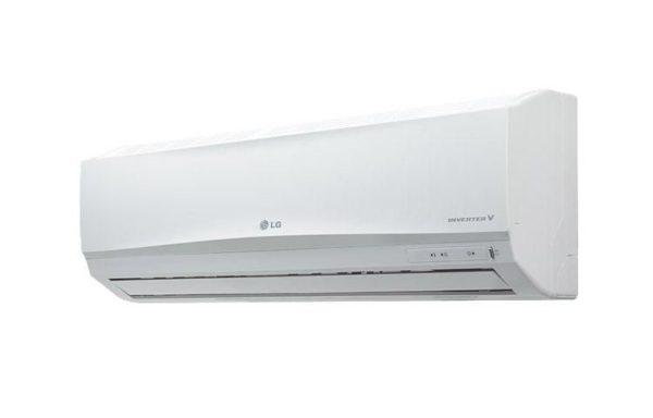 LG Cool Inverter Launch - BellaNaija - July - 2014 - image003