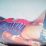 Lagos Tenant  - July 2014 - BellaNaija.com 01