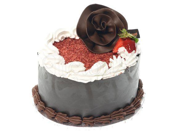 Licious Desserts - BellaNaija - July2014001