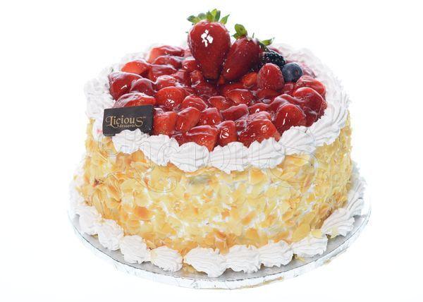 Licious Desserts - BellaNaija - July2014002