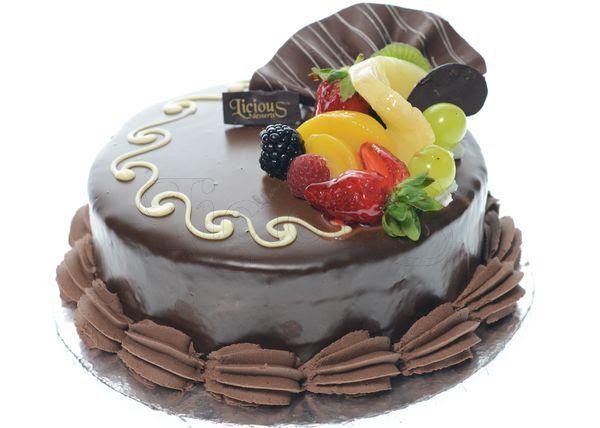 Licious Desserts - BellaNaija - July2014004