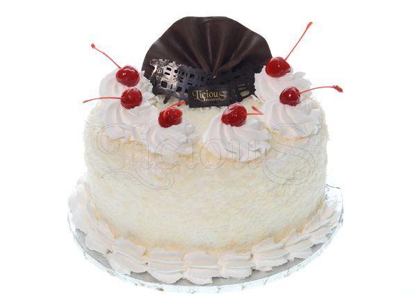 Licious Desserts - BellaNaija - July2014005