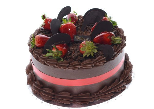 Licious Desserts - BellaNaija - July2014006