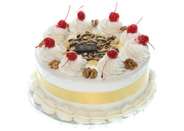 Licious Desserts - BellaNaija - July2014008