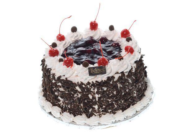 Licious Desserts - BellaNaija - July2014009