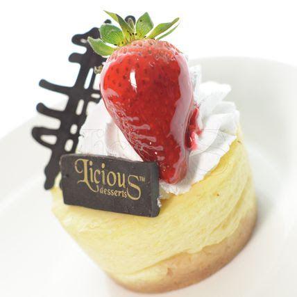 Licious Desserts - BellaNaija - July2014011