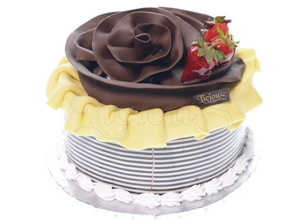 Licious Desserts - BellaNaija - July2014012