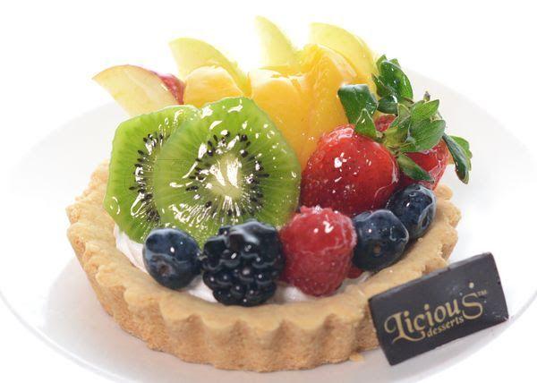 Licious Desserts - BellaNaija - July2014015