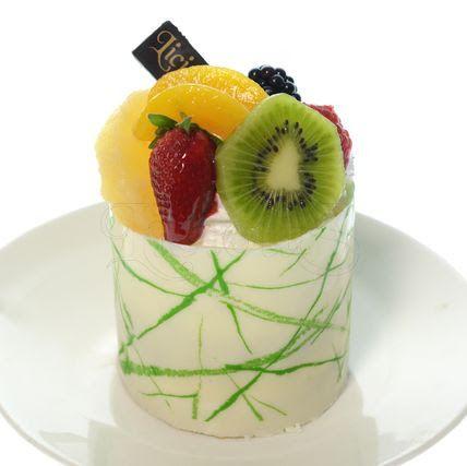 Licious Desserts - BellaNaija - July2014016