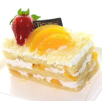 Licious Desserts - BellaNaija - July2014017