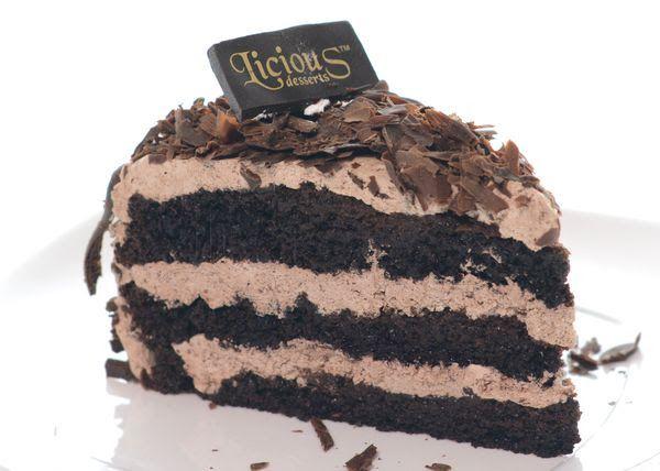 Licious Desserts - BellaNaija - July2014018
