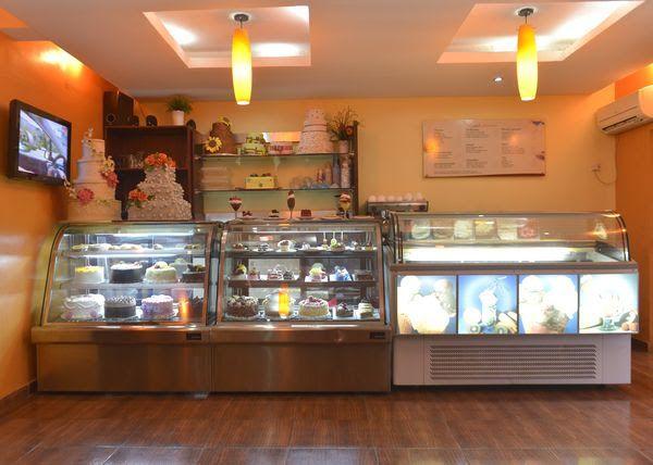 Licious Desserts - BellaNaija - July2014019