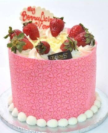 Licious Desserts - BellaNaija - July2014020