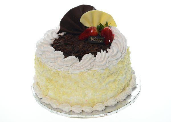 Licious Desserts - BellaNaija - July2014021