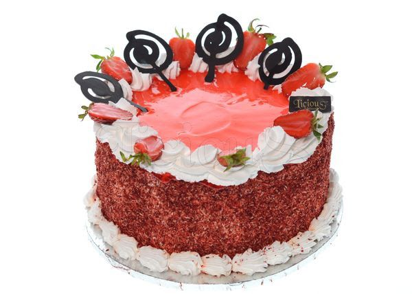 Licious Desserts - BellaNaija - July2014022