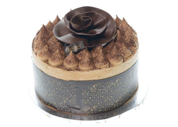 Licious Desserts - BellaNaija - July2014023