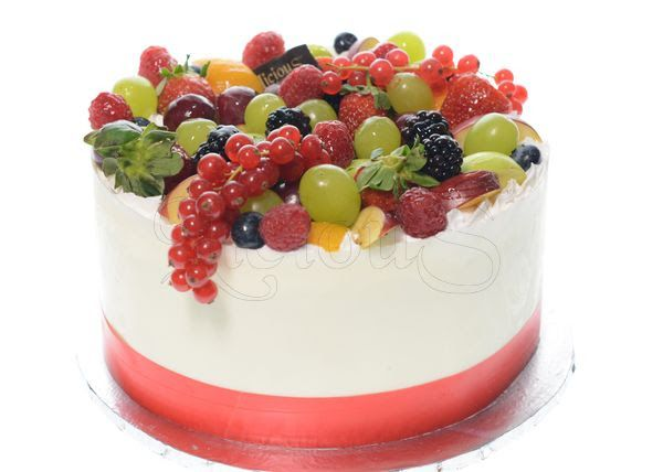 Licious Desserts - BellaNaija - July2014024