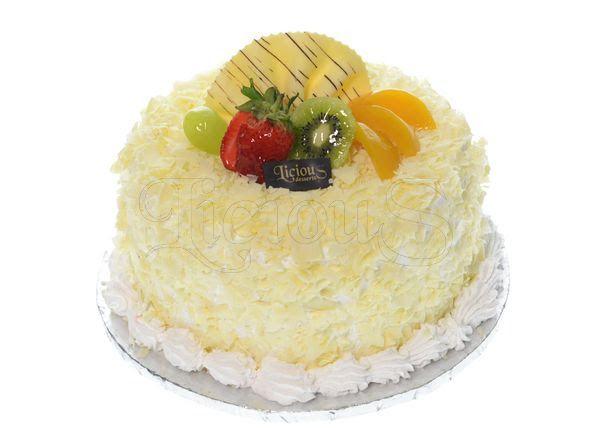 Licious Desserts - BellaNaija - July2014025